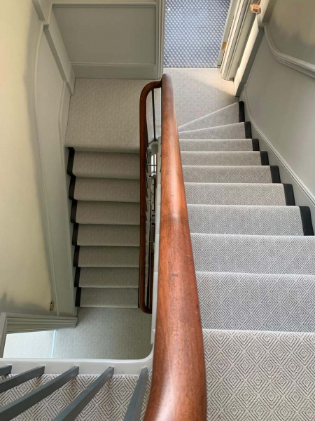 Flooring-London-Carpets-Flooring-The-Carpetstore