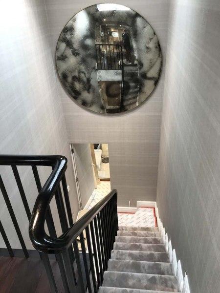Londo-Flooring-The-Carpetstore-Vinyl-Tiles