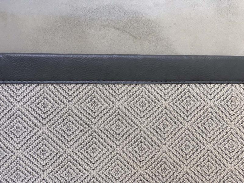 London-Carpets-Flooring-The-Carpet-store