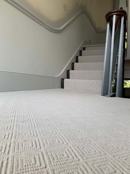 London-Carpets-Flooring-The-Carpetstore-