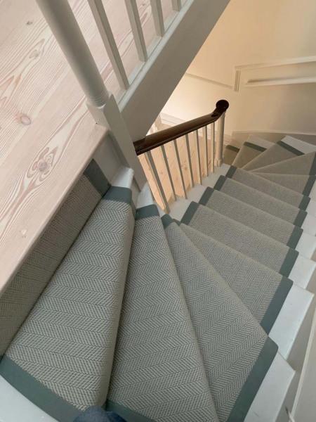 London-Carpets-Flooring-The-Carpetstore-W4-W6-W12