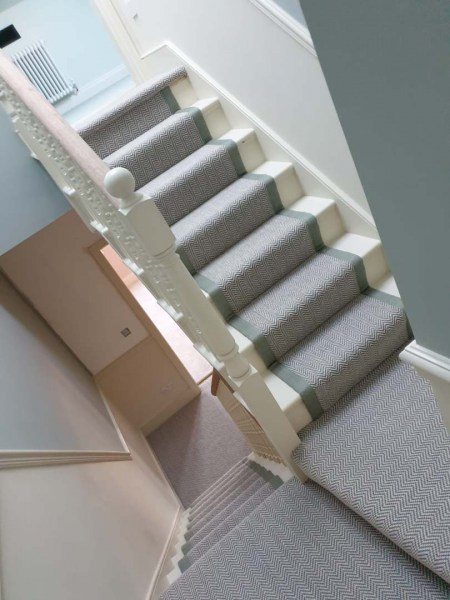 London-Carpets-Flooring-The-Carpetstore-W6