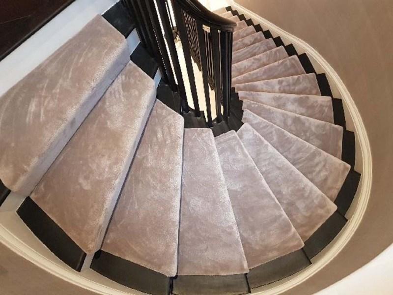 London-Flooring-The-Carpetstore-Chiswick