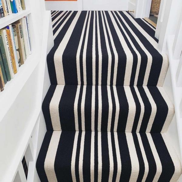 The-Carpetstore-London-Carpet-Flooring-Stairs