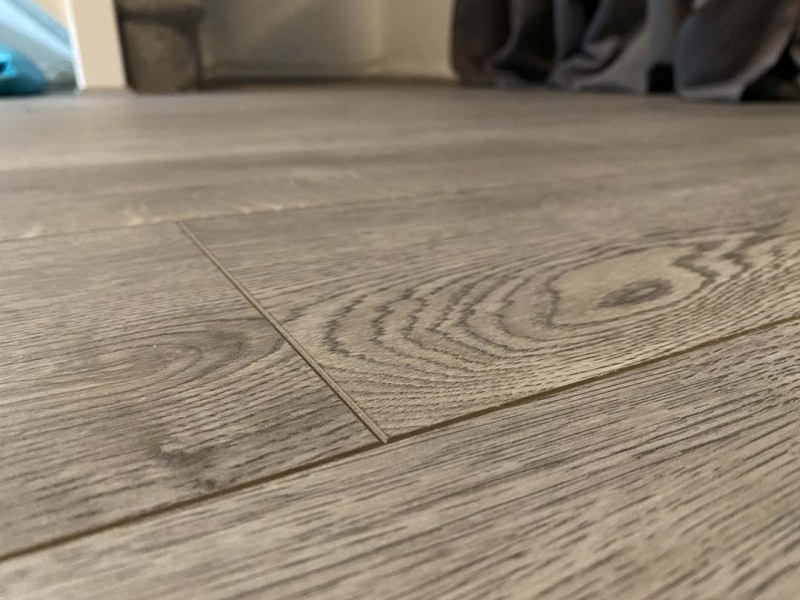 The-Carpetstore-London-Carpet-Flooring_3581