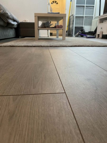 The-Carpetstore-London-Carpet-Flooring_3583