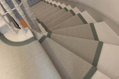 London-Carpets-Flooring-Carpetstore-Chiswick
