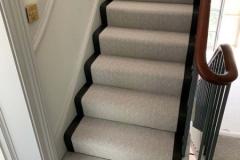 London-Carpets-Flooring-The-Carpetstore-Chiswick