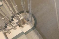 London-Carpets-Flooring-The-Carpetstore-Hammersmith