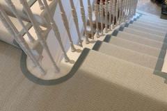 London-Carpets-Flooring-The-Carpetstore-Shepherds-Bush