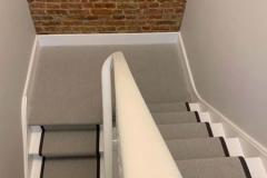 London-Carpets-Flooring-The-Carpetstore-Tiles