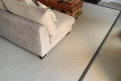 London-Carpets-Flooring-The-Carpetstore-W12-W6