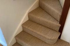 London-Carpets-Flooring-The-Carpetstore-W12