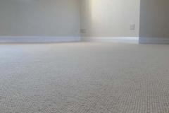 London-Carpets-Flooring-The-Carpetstore-W4-W12