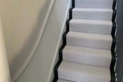 London-Carpets-Flooring-The-Carpetstore-Wooden