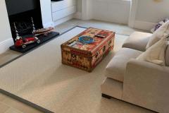 London-Carpets-Flooring-The-Carpetstore