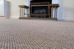 London-Carpets-The-Carpetstore-Flooring