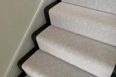 London-Carpets-The-Carpetstore