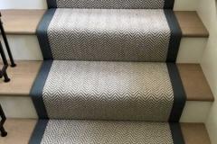 TThe Carpetstore Showroom - London Carpets