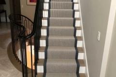 The Carpetstore Showroom - London Carpets