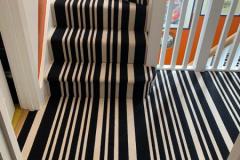 The-Carpetstore-London-Carpet-Flooring-Stairs-Chelsea-SW3