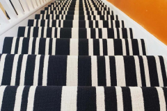 The-Carpetstore-London-Carpet-Flooring-Stairs-Chelsea