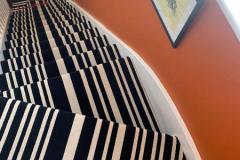 The-Carpetstore-London-Carpet-Flooring-Stairs-Chiswick-W4
