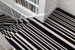 The-Carpetstore-London-Carpet-Flooring-Stairs-Chiswick