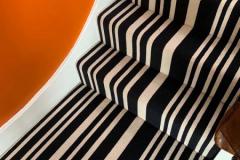 The-Carpetstore-London-Carpet-Flooring-Stairs-Fulham-SW6