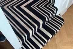 The-Carpetstore-London-Carpet-Flooring-Stairs-Fulham