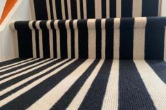 The-Carpetstore-London-Carpet-Flooring-Stairs-Hammersmith