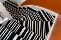 The-Carpetstore-London-Carpet-Flooring-Stairs-Shepherds-Bush