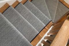 The-Carpetstore-London-Carpet-Flooring_3588
