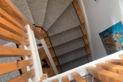 The-Carpetstore-London-Carpet-Flooring_3589