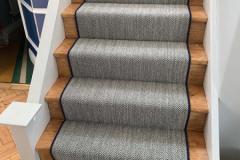 The-Carpetstore-London-Carpet-Flooring_3590
