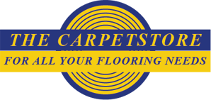 the carpetstore
