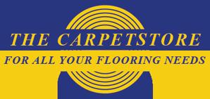 the carpetstore