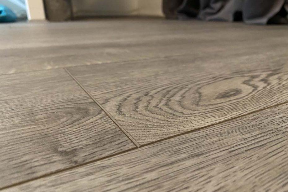 Laminate, Flooring, Laminate Flooring, Carpet, Carpetstore, London Flooring, London Carpet, Elka, Elka Flooring