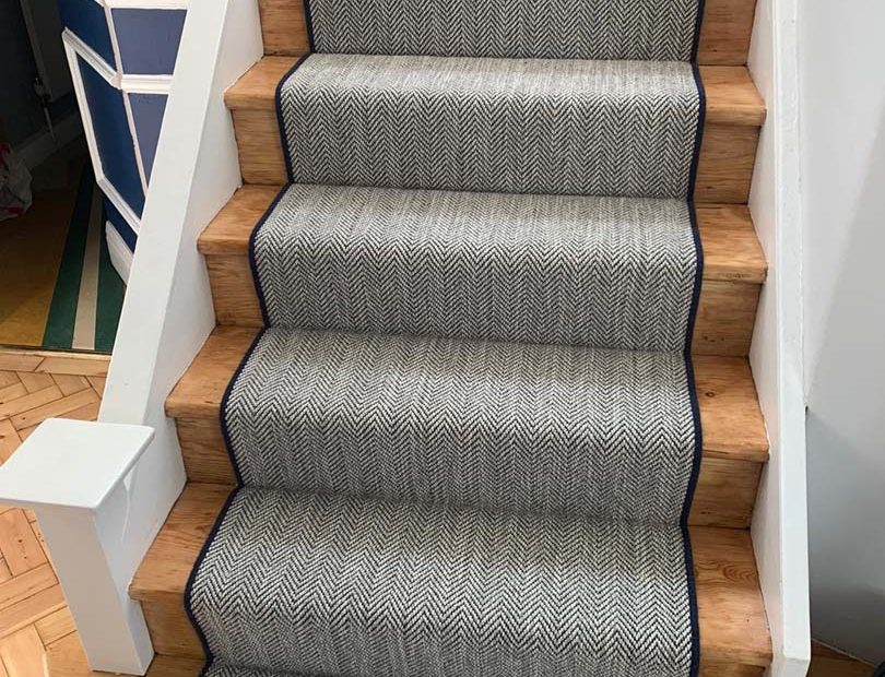 The Carpetstore London Carpet Flooring